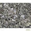 Жмых подсолнуха кормовой (макуха)