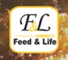 TM FEED&LIFE без посредников, ОПТ для кроликов