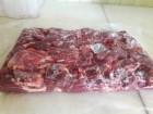 продам говядину блочную второго сортов качество экспорт