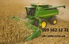 уборка кукурузы на силос сенаж подбор валков