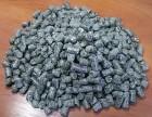 Реализуе пеллеты (биотопливные гранулы) из чистой шелухи подсолнечника