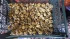 Продам отборный бойный орех