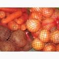 Закупаем овощи 1-2 сорта у себя на базе