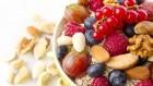 Приглашаем к сотрудничеству заготовителей по ягодам и орехам