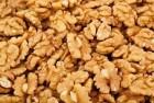 грецкий орех, продажа