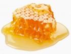 Продам мед гречка