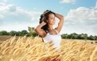 Насіння озимої пшениці сорт Самурай-61 ц/га-цього року!