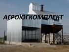 """Строительство и реконструкция """"ЗАВ"""""""