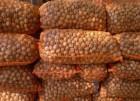 Продам орех