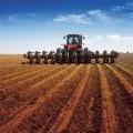 услуги посева зерновых сои кукурузы подсолнечника рапса
