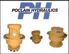 Ремонт гидромотора Poclain Hydraulics MK05, MК08, MS02, MS05, MS18, MS11