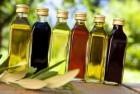 продам техническое масло подсолнуха