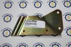 Чистик 404-152D диска сошника 404152D Great Plains YP1625 PD8070