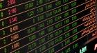 Разработка стратегий хеджирования для защиты ценового риска