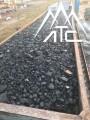 Уголь каменный (казахский)