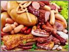 Продам колбасные изделия оптом