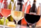 Продам заводские вина