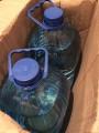 Спирт этиловый люкс 96,6%