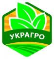 Компания УКРАГРО закупает горох желтый