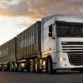 Перевозка экспортных, импортных грузов контейнеровозами