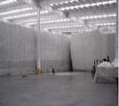 ќптовые поставки бразильский сахар ICUMSA 45, свои склады и продукт