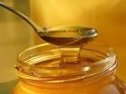 Продам мед чистый подсолнух
