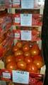 предлагаем фрукты и овощи Из Марокко в Марокко