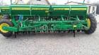 Новинка! Продам зерновую сеялку Harvest 420