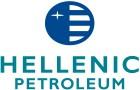 Дизельное топливо Евро 5 Греция Hellenic Petroleum.