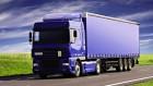 Пропонуємо послуги по перевезенню різного виду вантажу по Україні