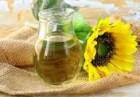 Закупаем подсолнечник масличный, без выхода масла, кондитерский