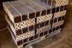 Топливные брикеты Nestro, Pini Kay, пеллеты А1 сосна светлые