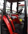 Срочно!!!!Продается трактор Фотон/FOTON TB504C с кабиной