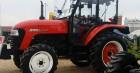 Продается минитрактор Джинма 504Е JINMA HHJM-504E(4WD)