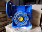 »меетс¤ в продаже черв¤чный  мотор-редуктор NMRV