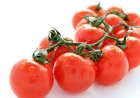 Закупаем томат черри