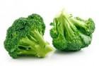 Закупаем капусту брокколи