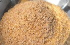 Продам отруби пшеничные 5000 тонн FOB