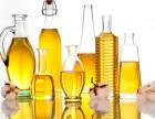Подсолнечное масло нерафинированное, наливом. На Экспорт.