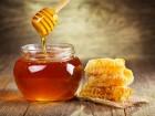 Продам мед оптом (сбор 2017)