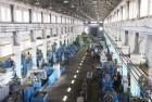 уплю заводы фабрики комбинаты под порезку звоните предлогайте