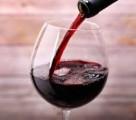 ƒомашнее вино ѕино Ќуар