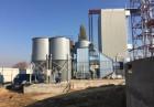 Теплогенераторы для сушилок и зерносушилок от 0,5 МВт до 20 МВт