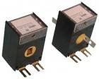 Трансформатор тока Т-0,66; ТШ-0,66