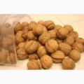 Покупаю бойный грецкий орех дорого, урожай 2018, Черкассы