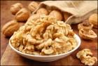 ЗАКУПАЕМ грецкий орех бойный
