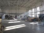 отел пиролизный воздушного отоплени¤ FPV-200 от производител¤