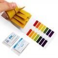 Ћакмусова¤ бумага pH-тест 80 шт