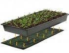 Электрический коврик для растений