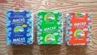 Продам оптом продукцию Нововодолажского молокозавода масло ДСТУ 72,5%